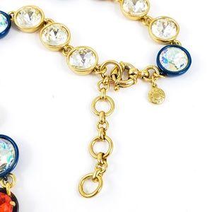 J. Crew Jewelry - J. Crew Statement Necklace